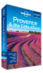 Provence 7 cover