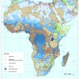Groundwater resources are invisible, yet they make up a substantial share of water resources in Africa. Managing them sustainably is technically difficult but essential, particularly when several countries are involved. […]