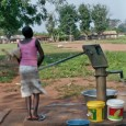Local private water operators in Uganda have more than proved themselves over the past decade. Now the government is looking to reward them with more responsibilities. Read the full story […]
