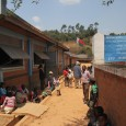 The political crisis in Madagascar has had a devastating impact on the education system: money for schools and teachers has dried up and parents have struggled to pay fees. Elections […]